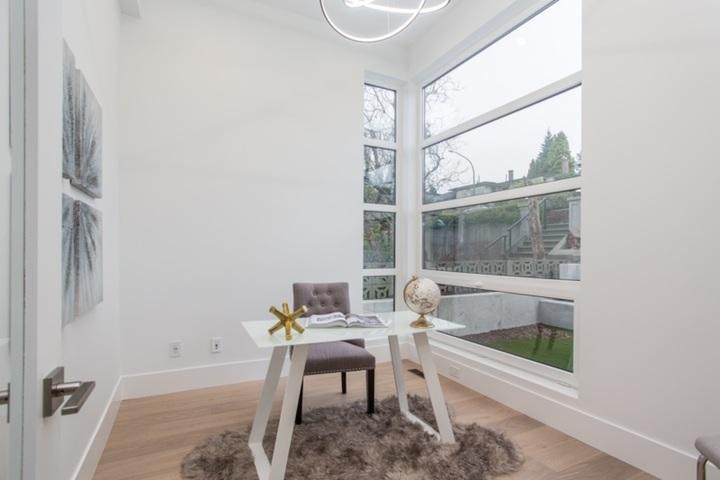 3831-edinburgh-street-vancouver-heights-burnaby-north-09 of 3831 Edinburgh Street, Vancouver Heights, Burnaby North