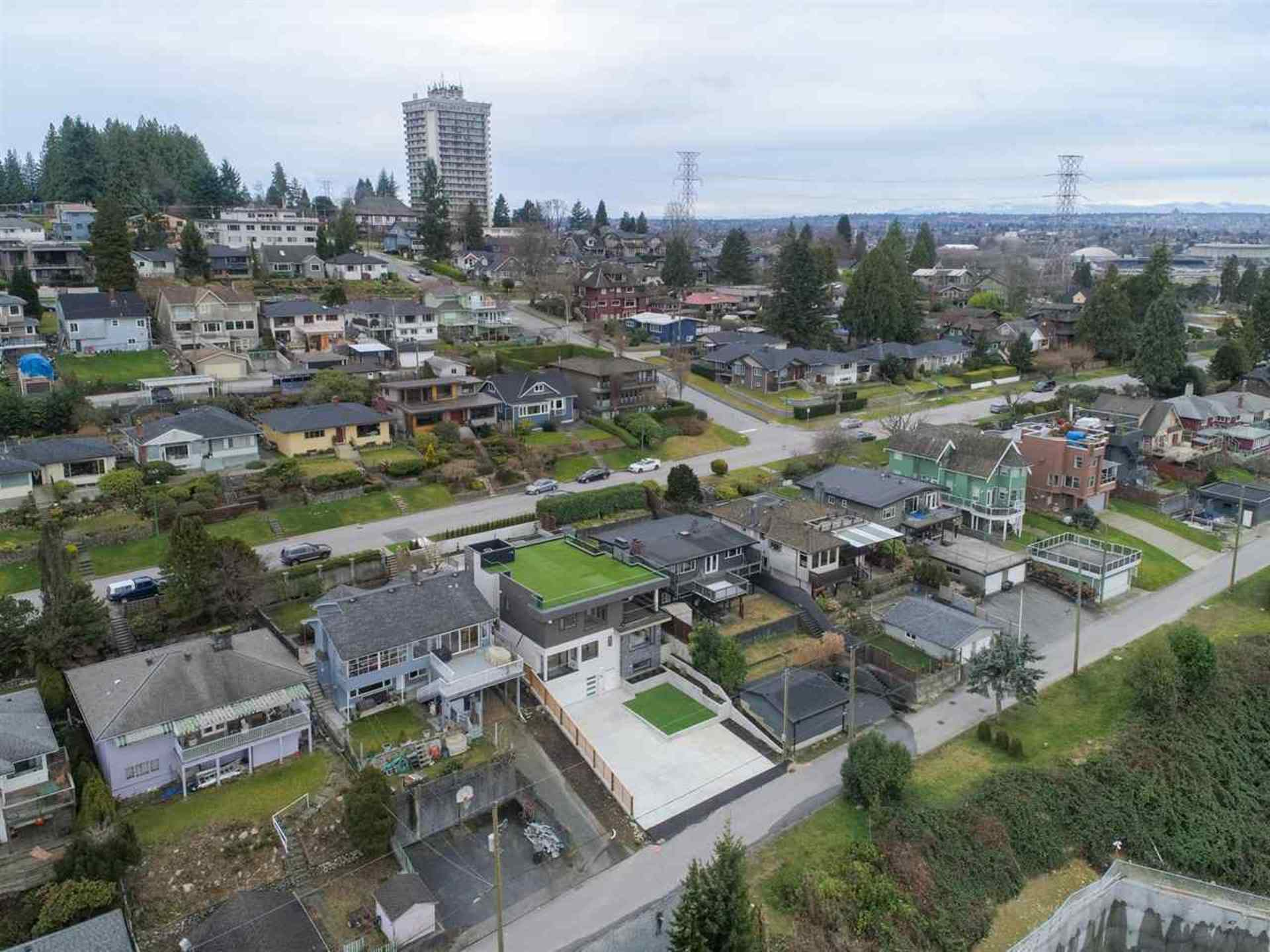 3831-edinburgh-street-vancouver-heights-burnaby-north-03 of 3831 Edinburgh Street, Vancouver Heights, Burnaby North
