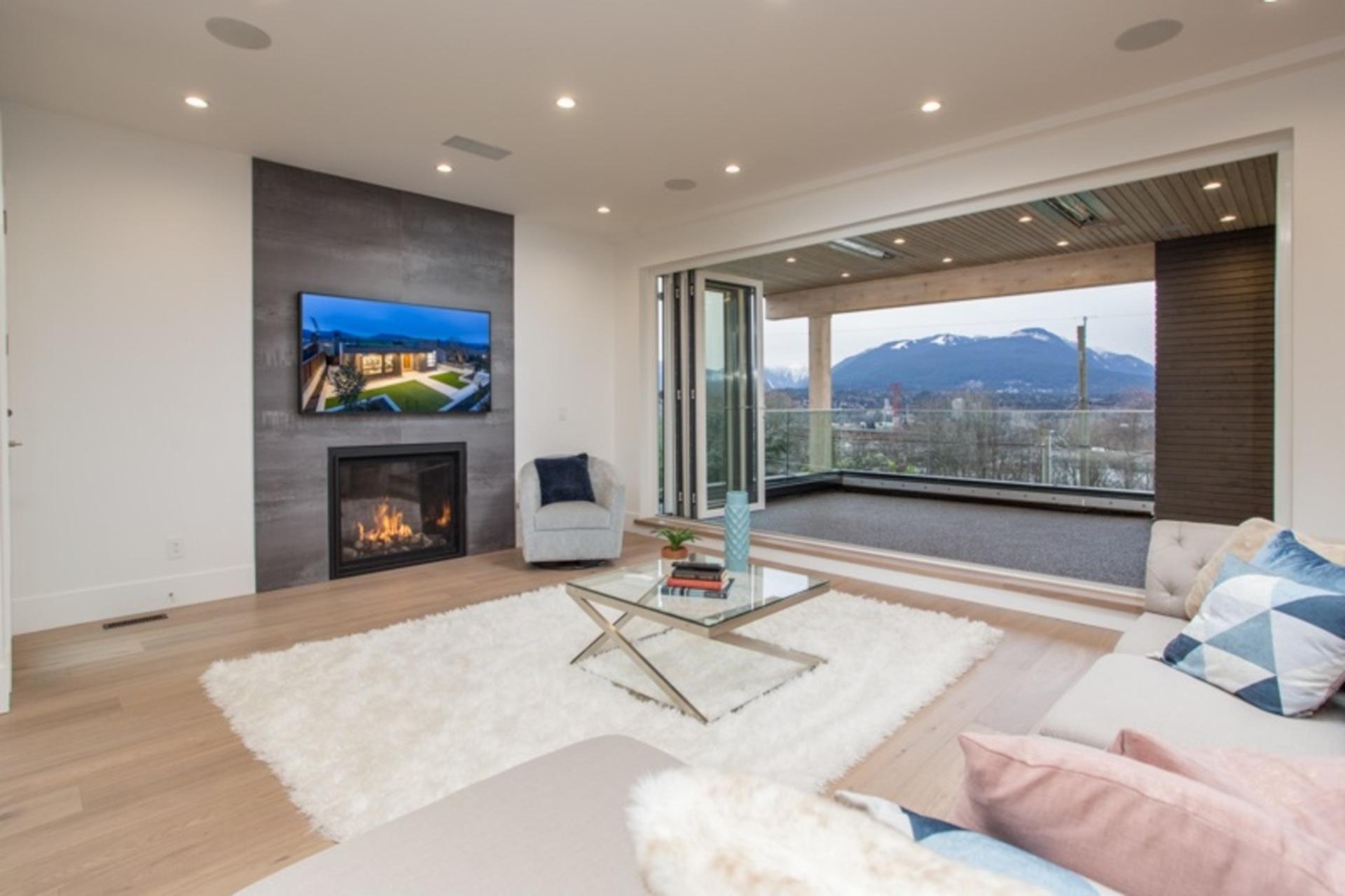3831-edinburgh-street-vancouver-heights-burnaby-north-04 of 3831 Edinburgh Street, Vancouver Heights, Burnaby North