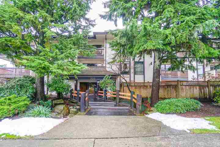 330-cedar-street-sapperton-new-westminster-01 of 209 - 330 Cedar Street, Sapperton, New Westminster
