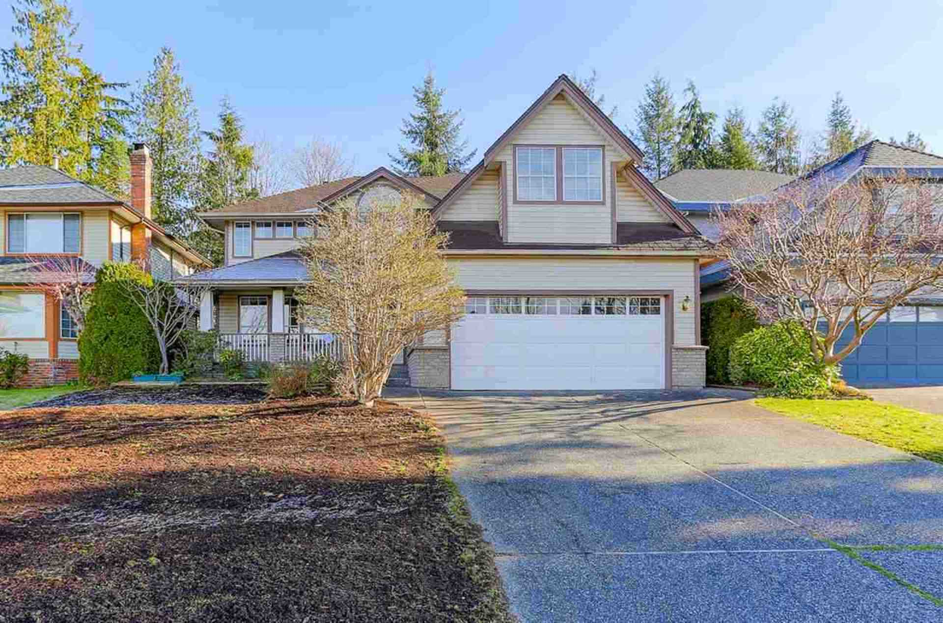 23516 Tamarack Lane, Albion, Maple Ridge