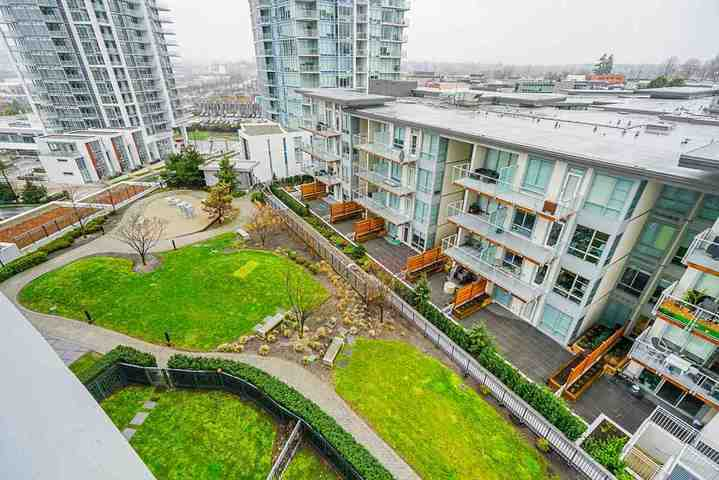 4189-halifax-street-brentwood-park-burnaby-north-12 of 802 - 4189 Halifax Street, Brentwood Park, Burnaby North