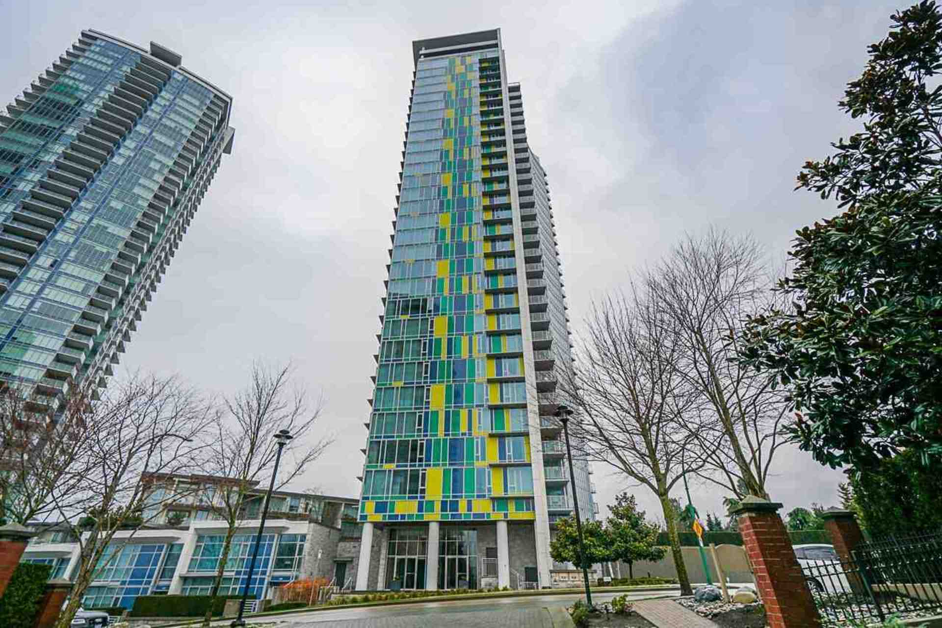 4189-halifax-street-brentwood-park-burnaby-north-17 of 802 - 4189 Halifax Street, Brentwood Park, Burnaby North