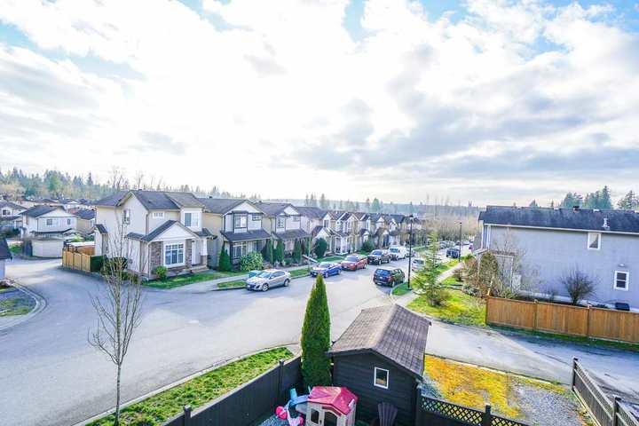 10257-244-street-albion-maple-ridge-19 of 10257 244 Street, Albion, Maple Ridge