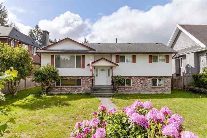 810-smith-avenue-coquitlam-west-coquitlam-01 of 810 Smith Avenue, Coquitlam West, Coquitlam
