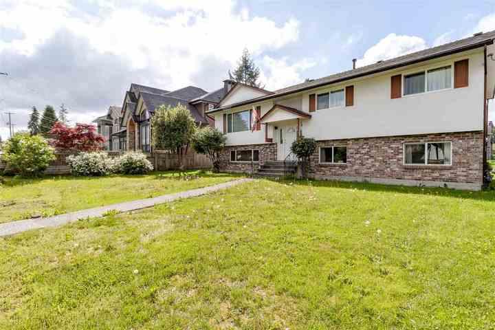 810-smith-avenue-coquitlam-west-coquitlam-03 of 810 Smith Avenue, Coquitlam West, Coquitlam