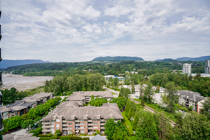 unit-2108-660-nootka-way-port-moody-30 of 2108 - 660 Nootka Way, Port Moody Centre, Port Moody