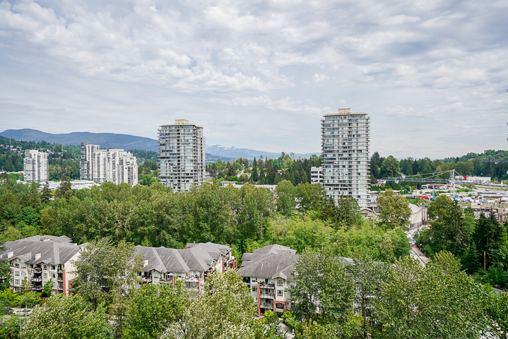 unit-2108-660-nootka-way-port-moody-31 of 2108 - 660 Nootka Way, Port Moody Centre, Port Moody