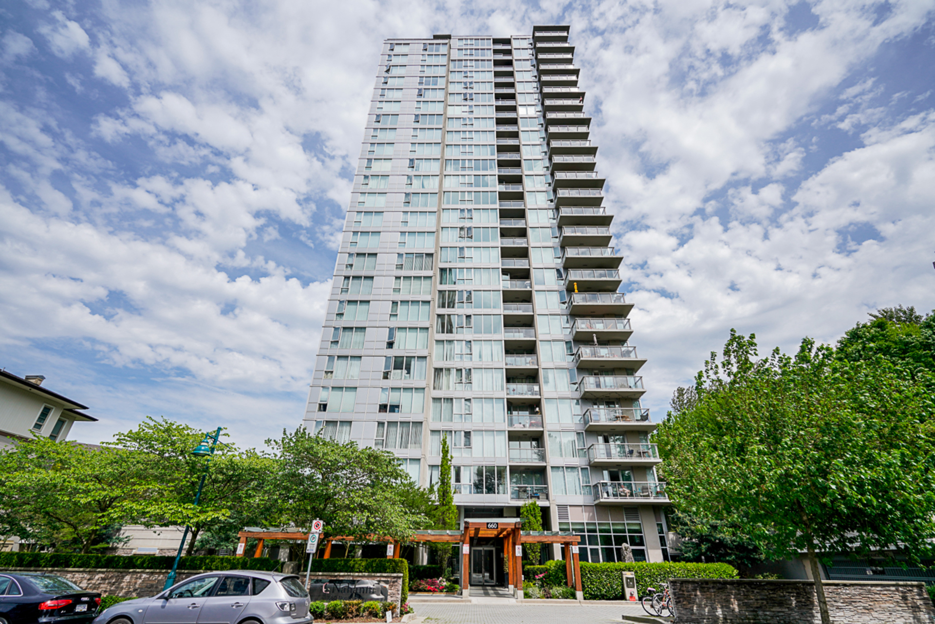 unit-2108-660-nootka-way-port-moody-4 of 2108 - 660 Nootka Way, Port Moody Centre, Port Moody