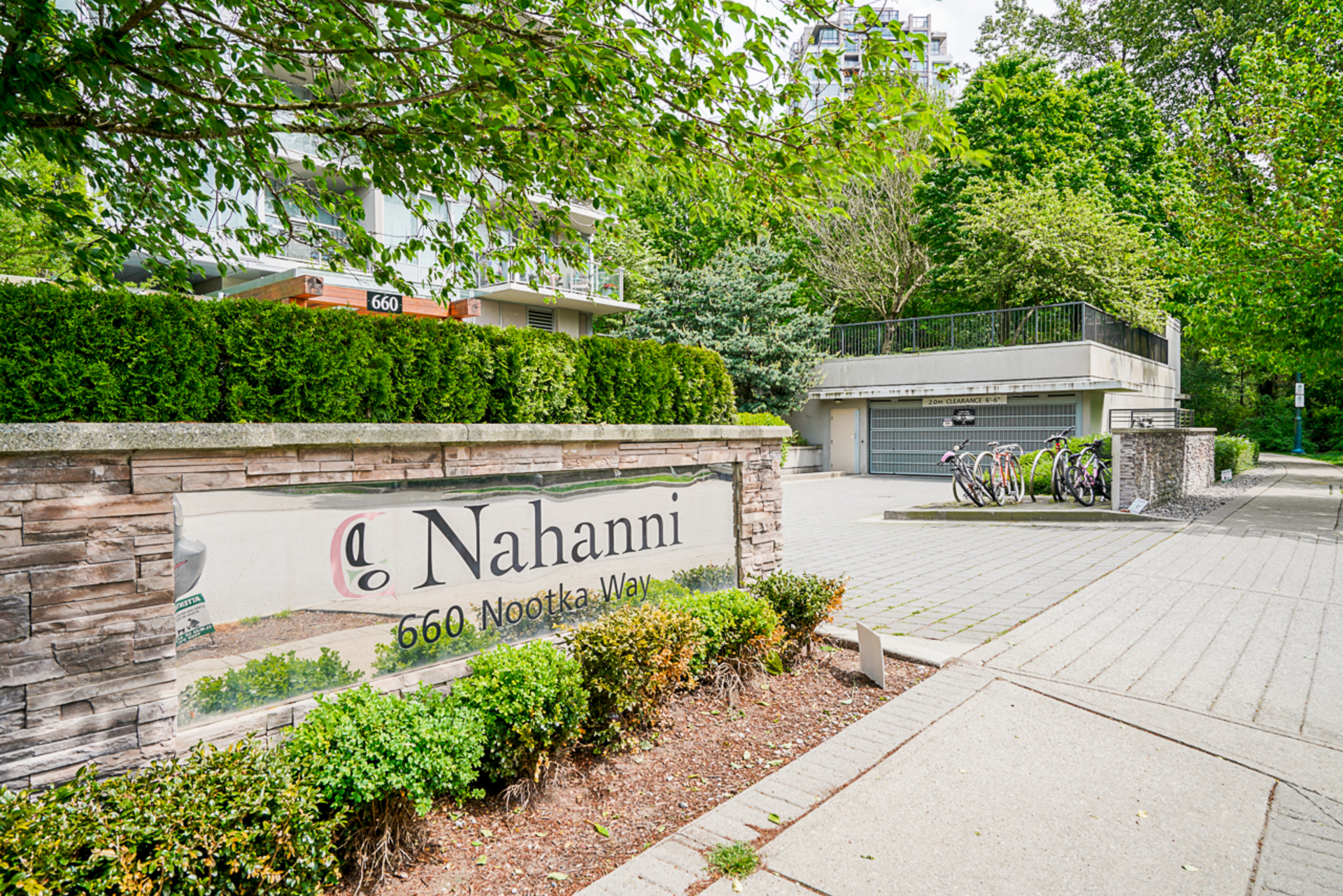 unit-2108-660-nootka-way-port-moody-5 of 2108 - 660 Nootka Way, Port Moody Centre, Port Moody