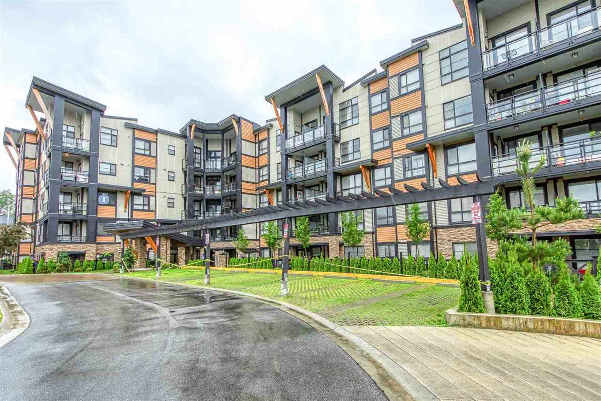 20829-77a-avenue-willoughby-heights-langley-02 of 414 - 20829 77a Avenue, Willoughby Heights, Langley