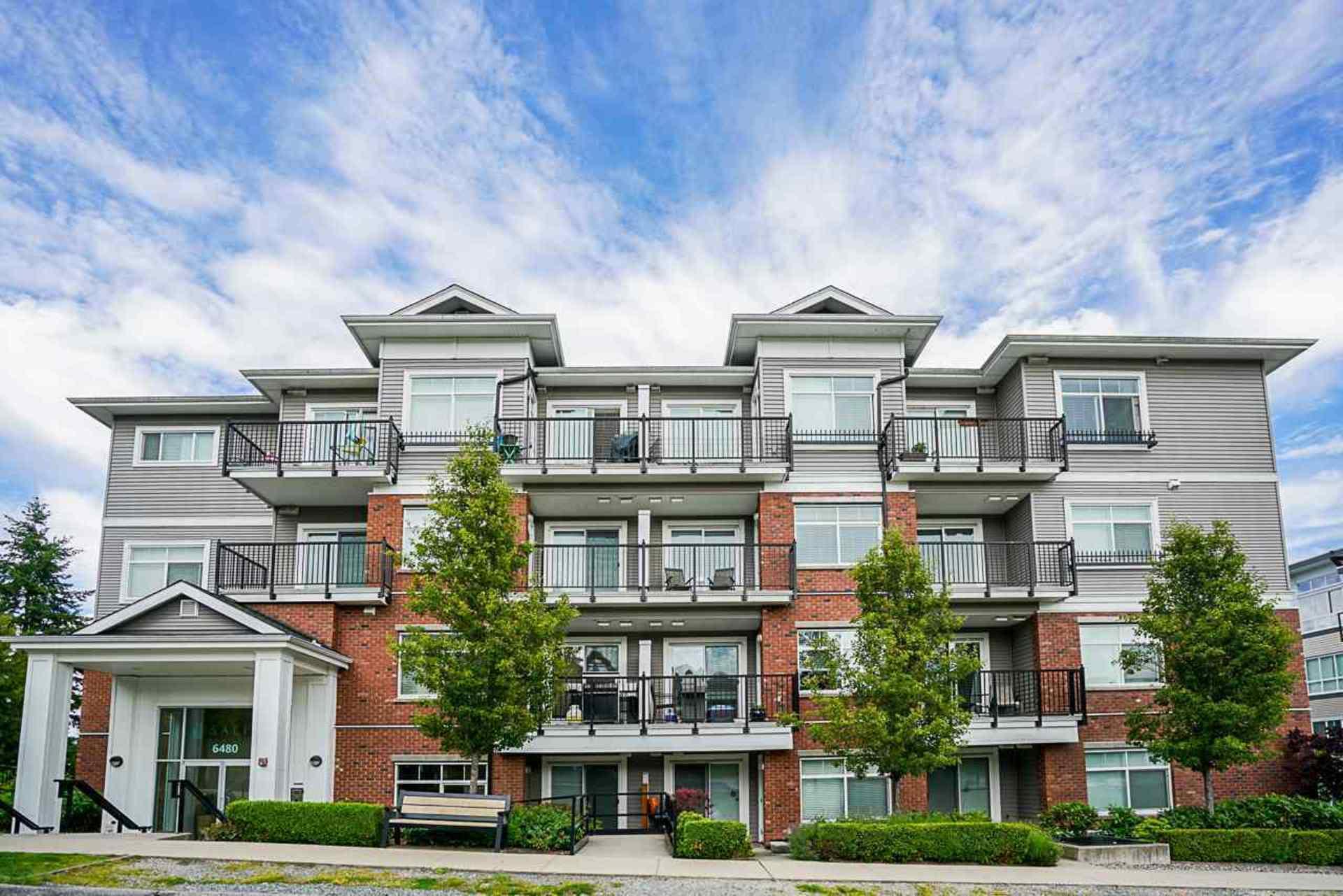 6480-195a-street-clayton-cloverdale-21 of 203 - 6480 195a Street, Clayton, Cloverdale