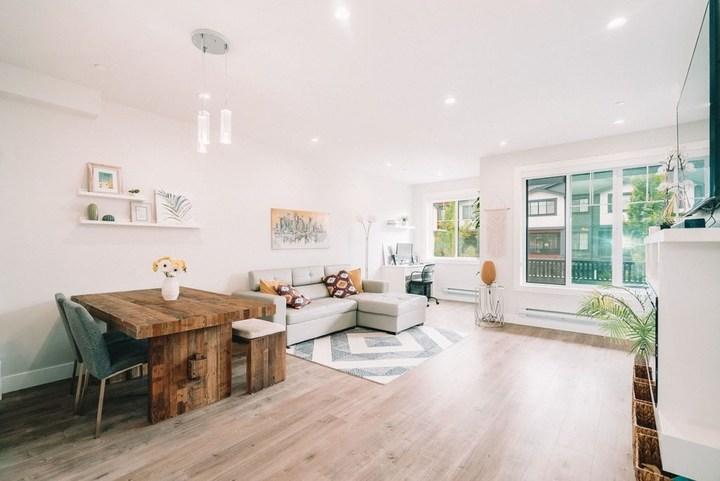 188-wood-street-queensborough-new-westminster-06 of 50 - 188 Wood Street, Queensborough, New Westminster