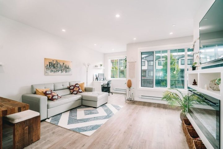 188-wood-street-queensborough-new-westminster-08 of 50 - 188 Wood Street, Queensborough, New Westminster