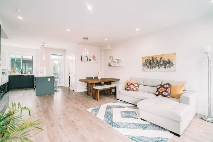 188-wood-street-queensborough-new-westminster-09 of 50 - 188 Wood Street, Queensborough, New Westminster