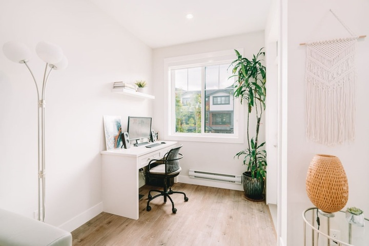 188-wood-street-queensborough-new-westminster-11 of 50 - 188 Wood Street, Queensborough, New Westminster