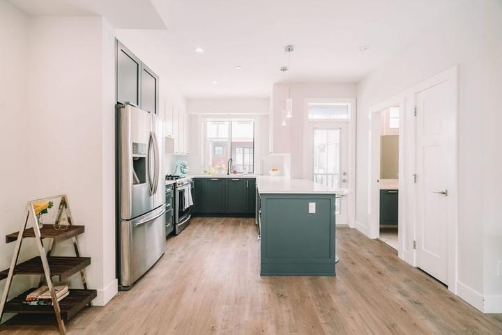 188-wood-street-queensborough-new-westminster-14 of 50 - 188 Wood Street, Queensborough, New Westminster