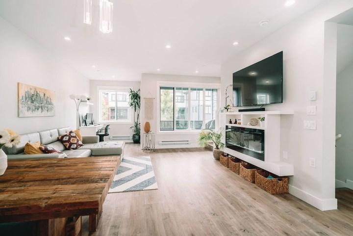 188-wood-street-queensborough-new-westminster-16 of 50 - 188 Wood Street, Queensborough, New Westminster