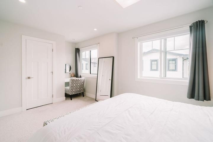 188-wood-street-queensborough-new-westminster-23 of 50 - 188 Wood Street, Queensborough, New Westminster