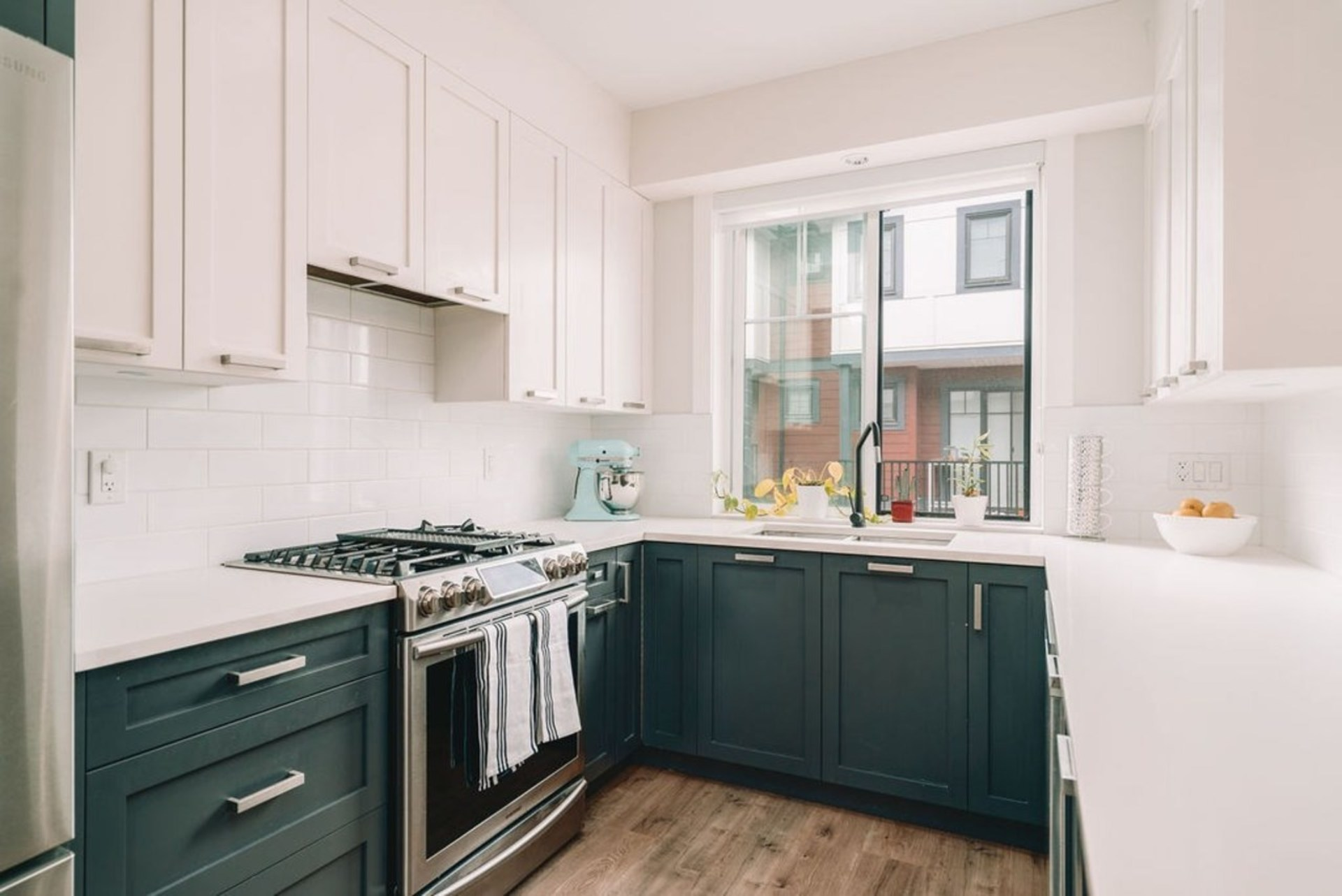 188-wood-street-queensborough-new-westminster-04 of 50 - 188 Wood Street, Queensborough, New Westminster