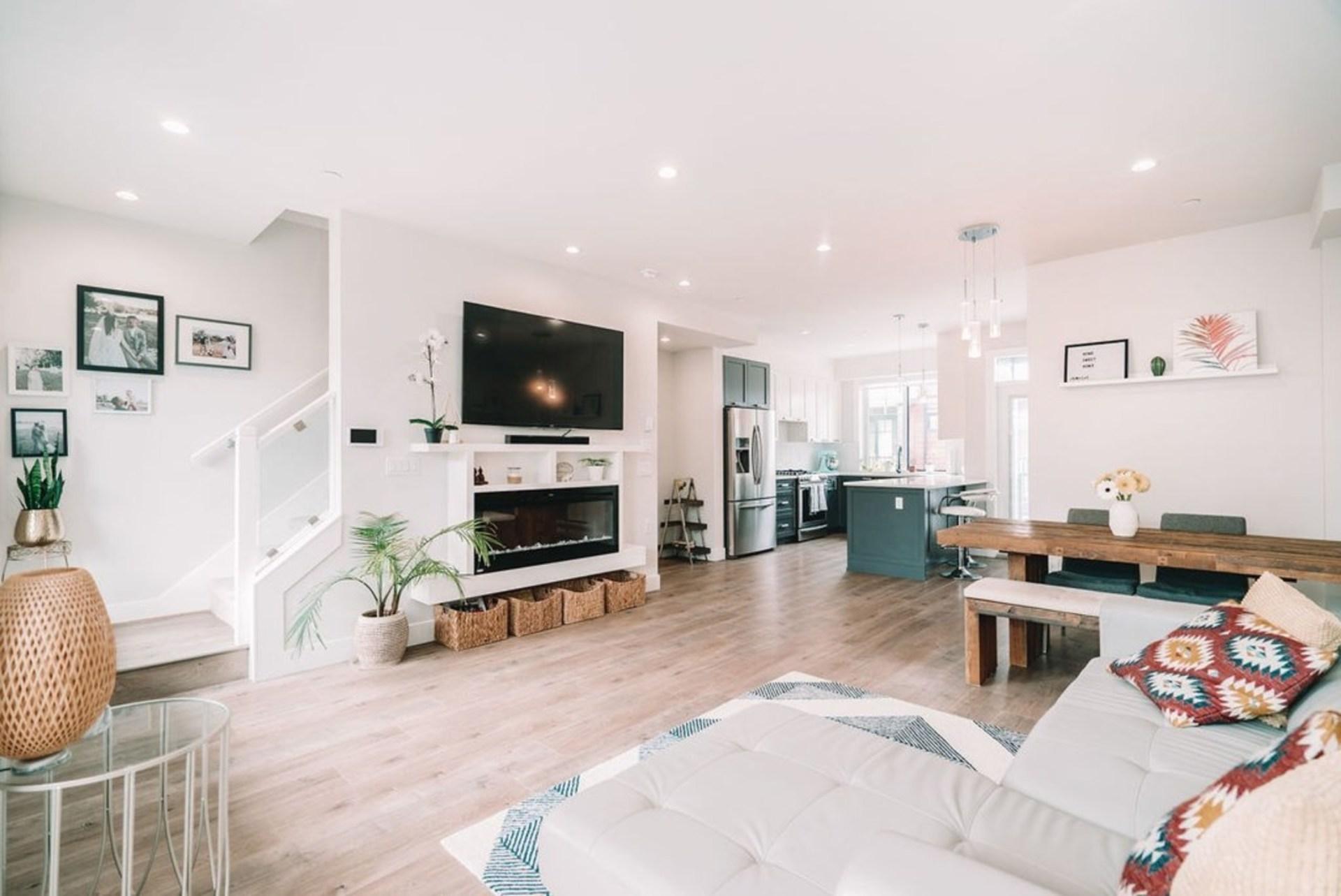 188-wood-street-queensborough-new-westminster-10 of 50 - 188 Wood Street, Queensborough, New Westminster