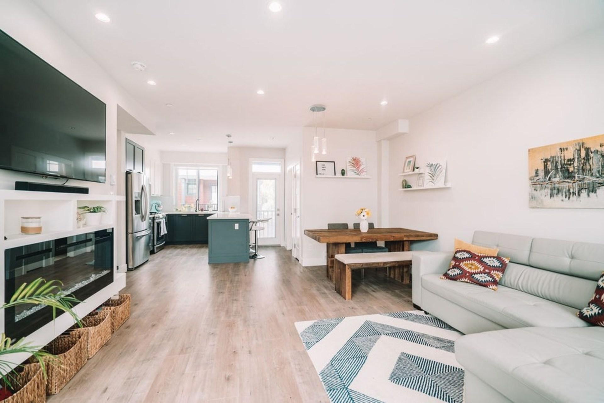 188-wood-street-queensborough-new-westminster-12 of 50 - 188 Wood Street, Queensborough, New Westminster