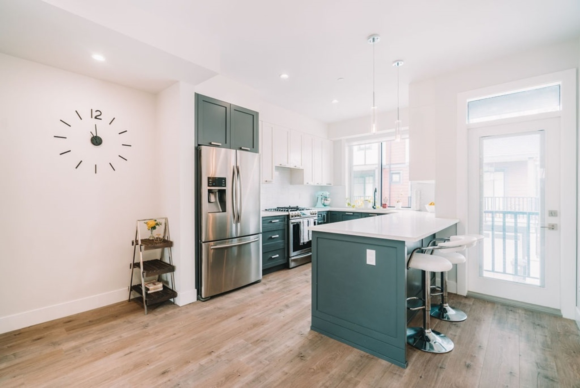 188-wood-street-queensborough-new-westminster-15 of 50 - 188 Wood Street, Queensborough, New Westminster