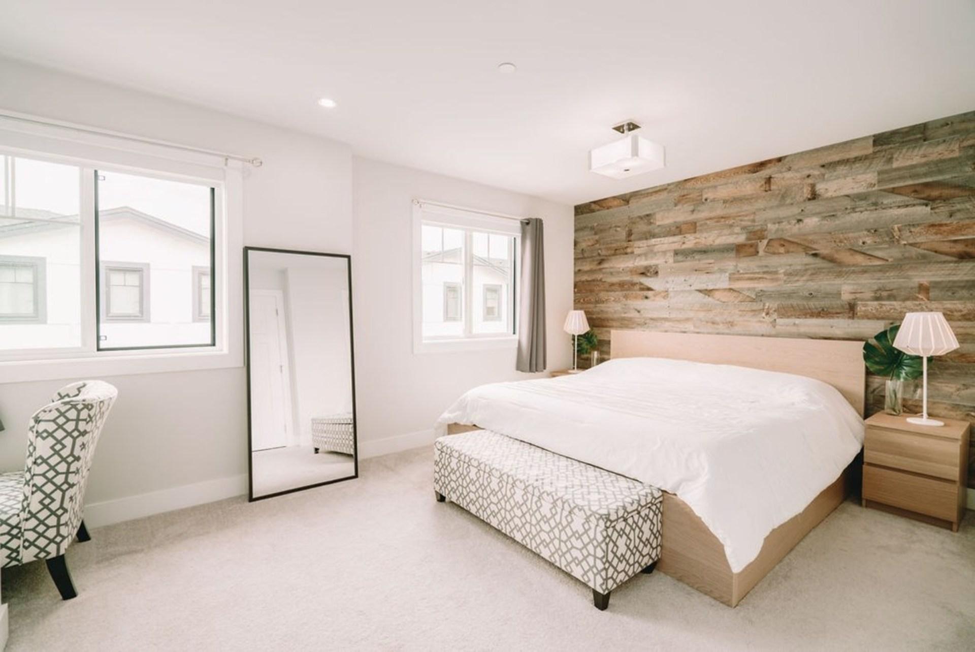 188-wood-street-queensborough-new-westminster-20 of 50 - 188 Wood Street, Queensborough, New Westminster