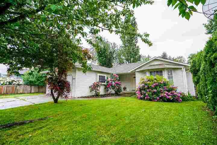 22110-122-avenue-west-central-maple-ridge-01 of 22110 122 Avenue, West Central, Maple Ridge