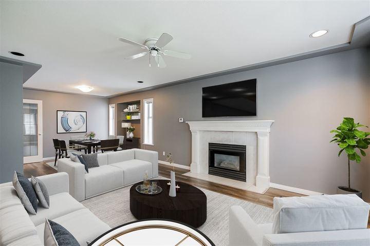 22110-122-avenue-west-central-maple-ridge-04 of 22110 122 Avenue, West Central, Maple Ridge