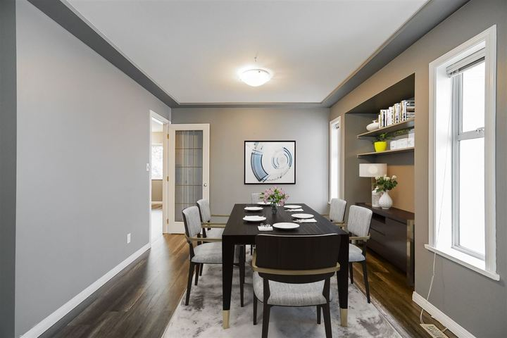 22110-122-avenue-west-central-maple-ridge-06 of 22110 122 Avenue, West Central, Maple Ridge