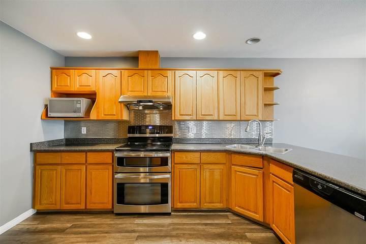 22110-122-avenue-west-central-maple-ridge-07 of 22110 122 Avenue, West Central, Maple Ridge