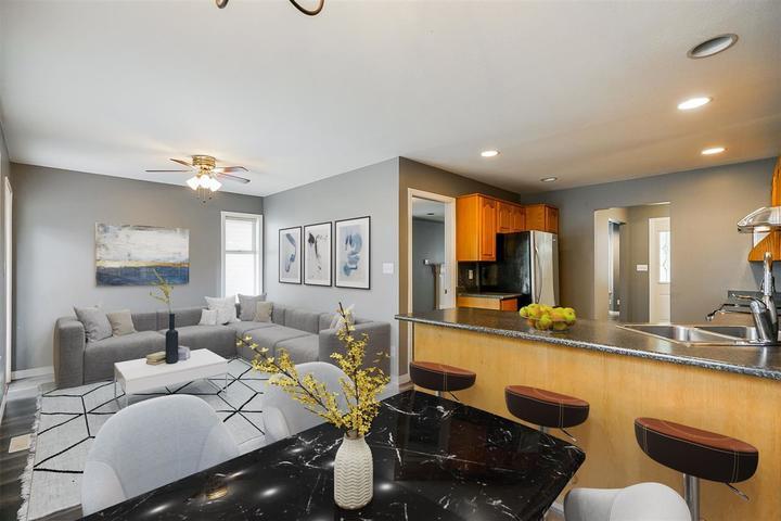 22110-122-avenue-west-central-maple-ridge-09 of 22110 122 Avenue, West Central, Maple Ridge