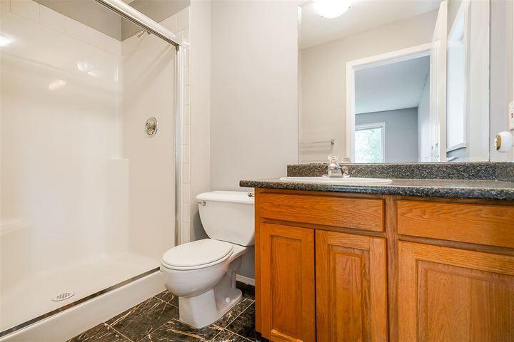 22110-122-avenue-west-central-maple-ridge-13 of 22110 122 Avenue, West Central, Maple Ridge