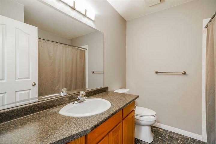 22110-122-avenue-west-central-maple-ridge-16 of 22110 122 Avenue, West Central, Maple Ridge