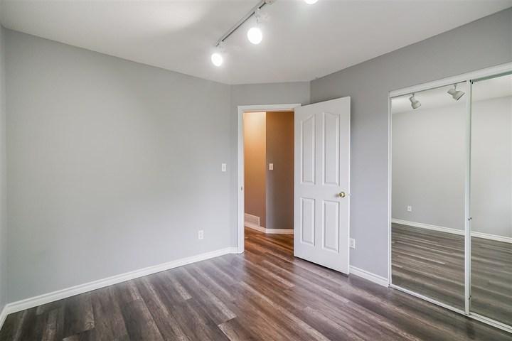 22110-122-avenue-west-central-maple-ridge-17 of 22110 122 Avenue, West Central, Maple Ridge