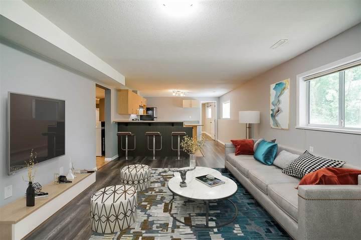 22110-122-avenue-west-central-maple-ridge-19 of 22110 122 Avenue, West Central, Maple Ridge