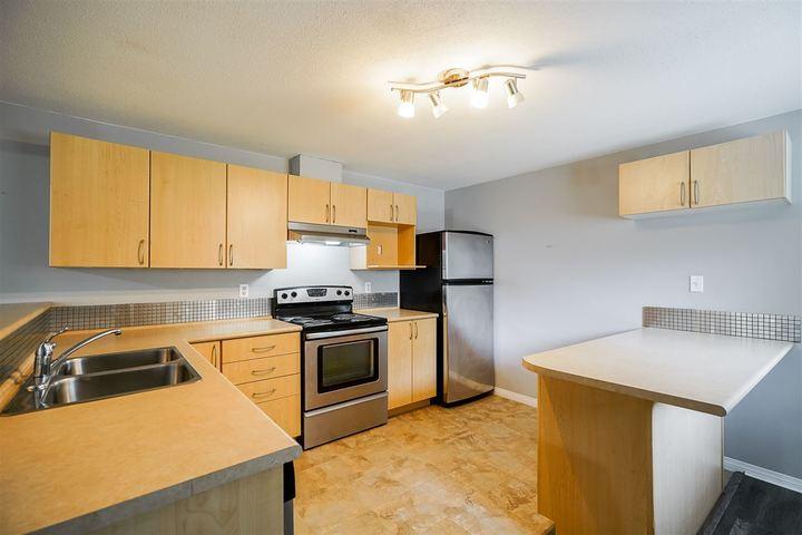 22110-122-avenue-west-central-maple-ridge-20 of 22110 122 Avenue, West Central, Maple Ridge