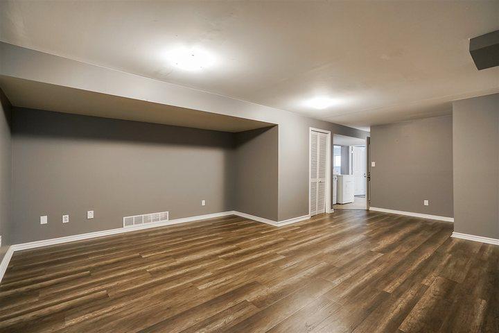 22110-122-avenue-west-central-maple-ridge-24 of 22110 122 Avenue, West Central, Maple Ridge