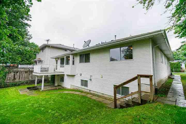 22110-122-avenue-west-central-maple-ridge-29 of 22110 122 Avenue, West Central, Maple Ridge