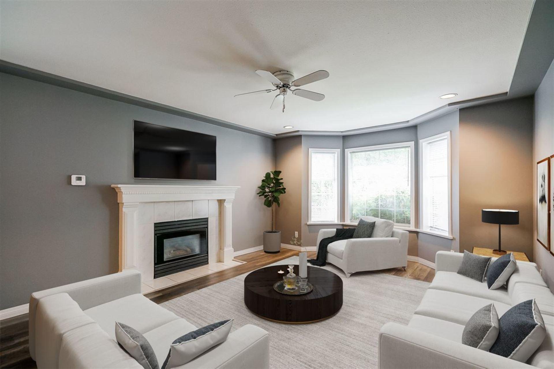 22110-122-avenue-west-central-maple-ridge-03 of 22110 122 Avenue, West Central, Maple Ridge