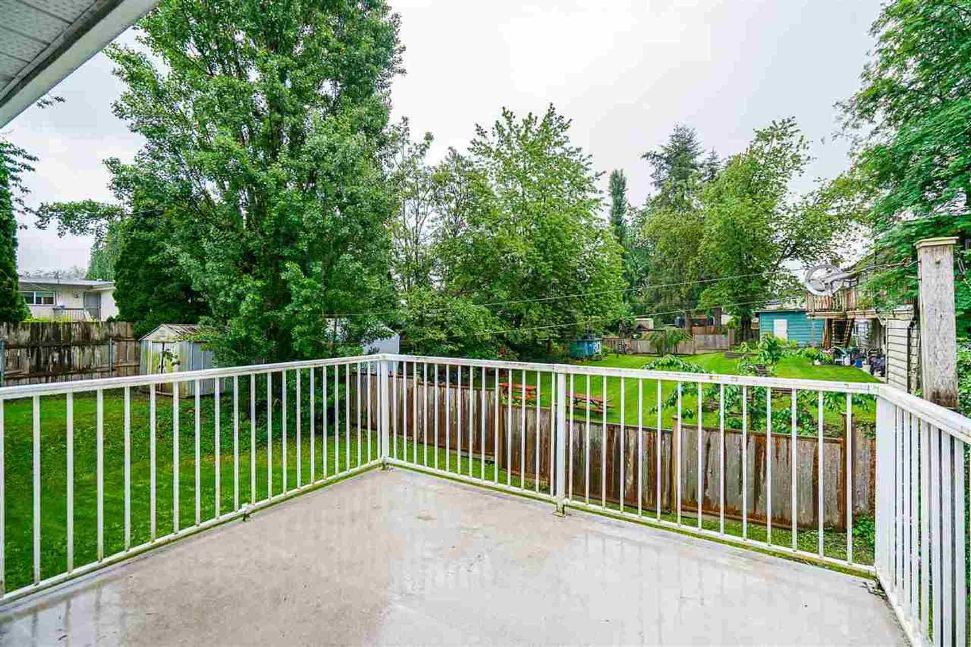 22110-122-avenue-west-central-maple-ridge-11 of 22110 122 Avenue, West Central, Maple Ridge