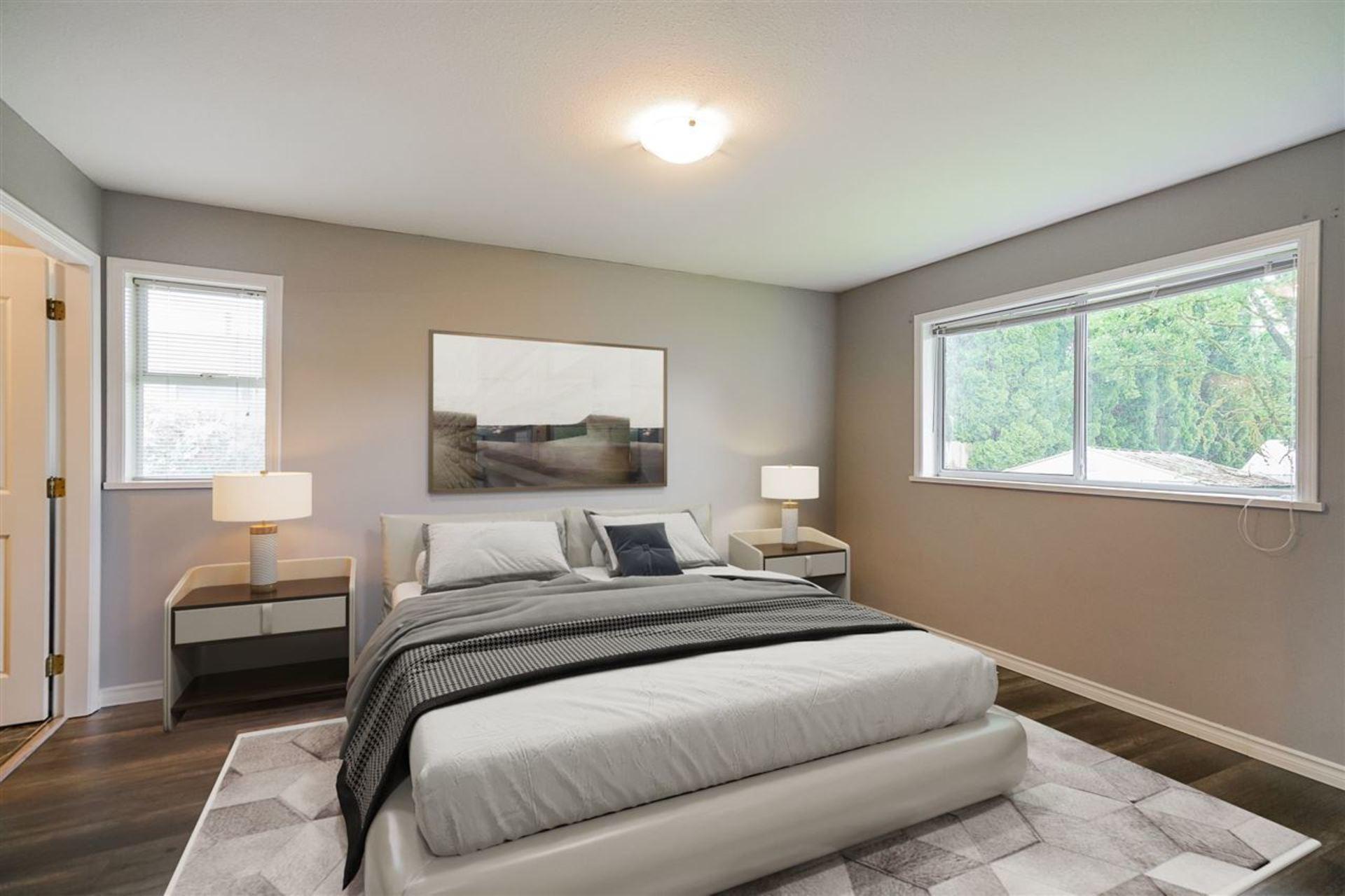 22110-122-avenue-west-central-maple-ridge-12 of 22110 122 Avenue, West Central, Maple Ridge