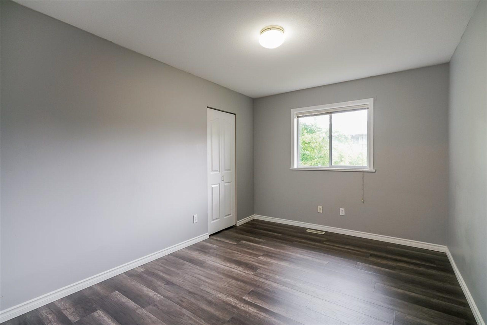 22110-122-avenue-west-central-maple-ridge-15 of 22110 122 Avenue, West Central, Maple Ridge