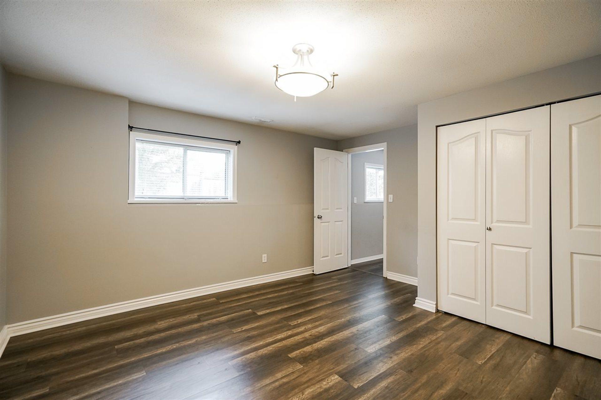 22110-122-avenue-west-central-maple-ridge-21 of 22110 122 Avenue, West Central, Maple Ridge