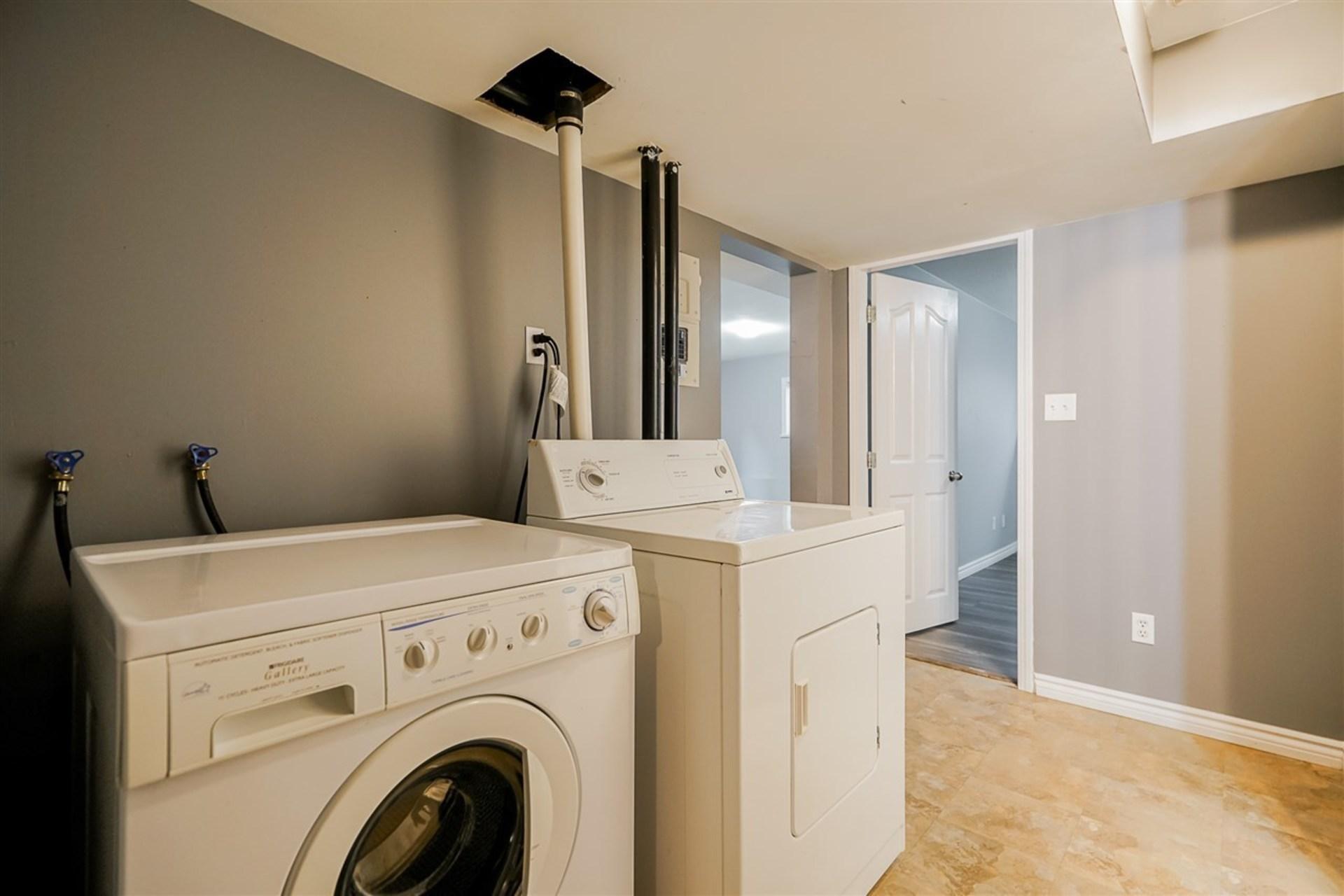 22110-122-avenue-west-central-maple-ridge-22 of 22110 122 Avenue, West Central, Maple Ridge