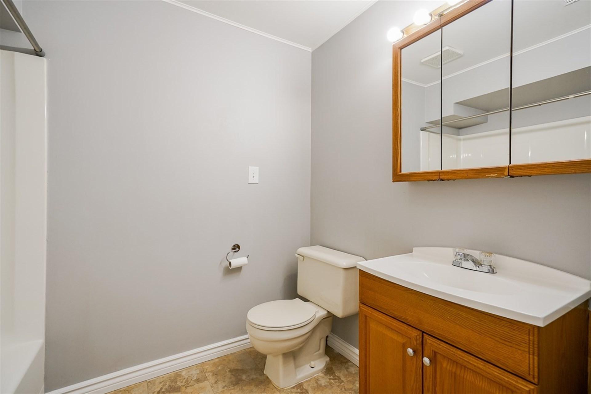 22110-122-avenue-west-central-maple-ridge-26 of 22110 122 Avenue, West Central, Maple Ridge