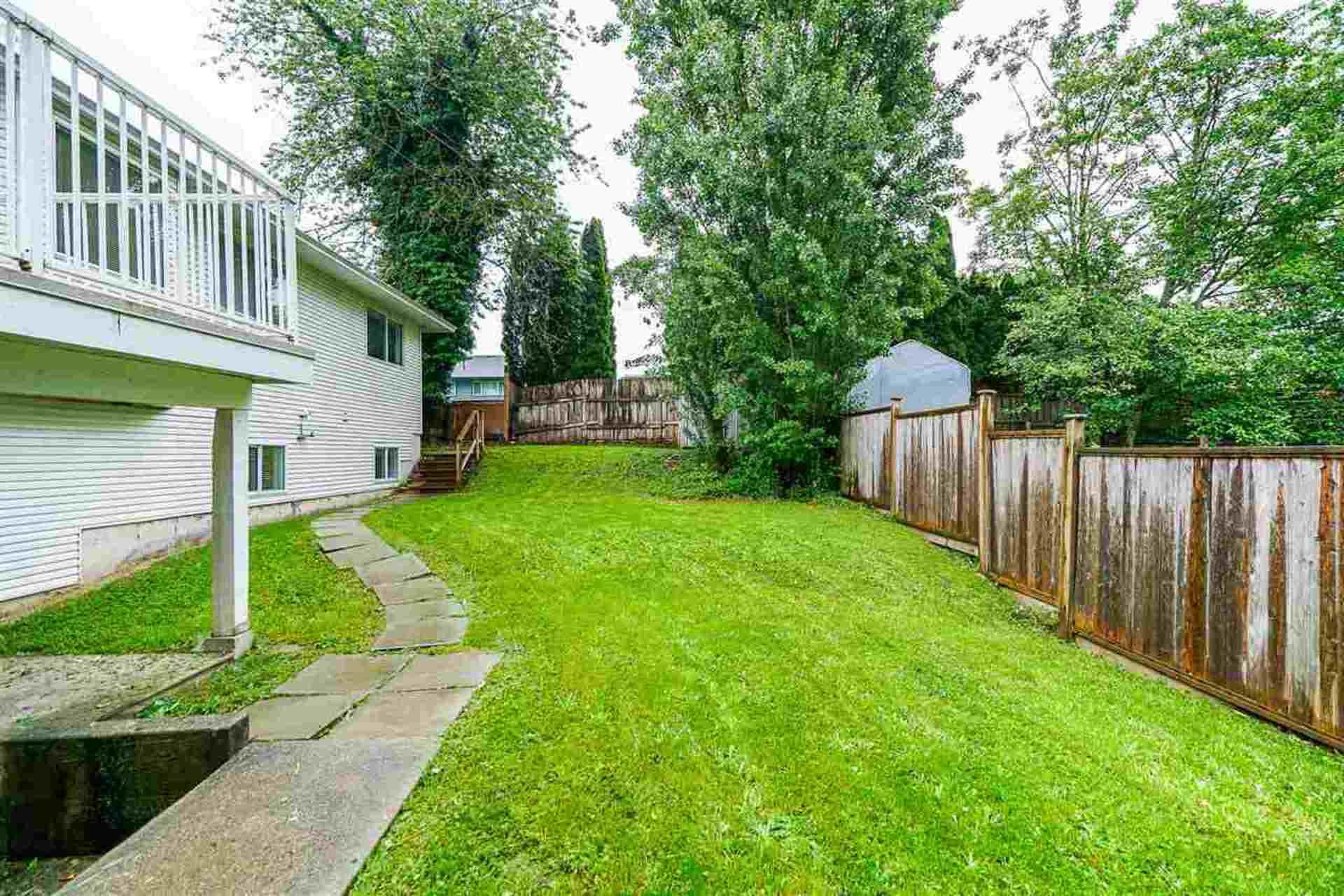 22110-122-avenue-west-central-maple-ridge-27 of 22110 122 Avenue, West Central, Maple Ridge