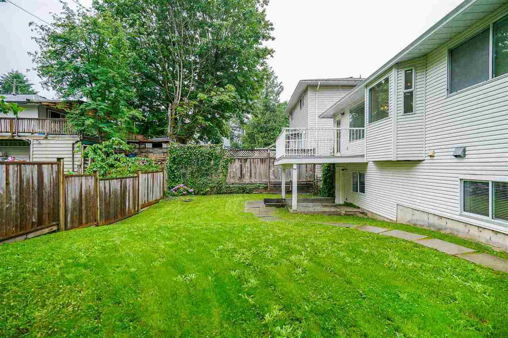 22110-122-avenue-west-central-maple-ridge-28 of 22110 122 Avenue, West Central, Maple Ridge