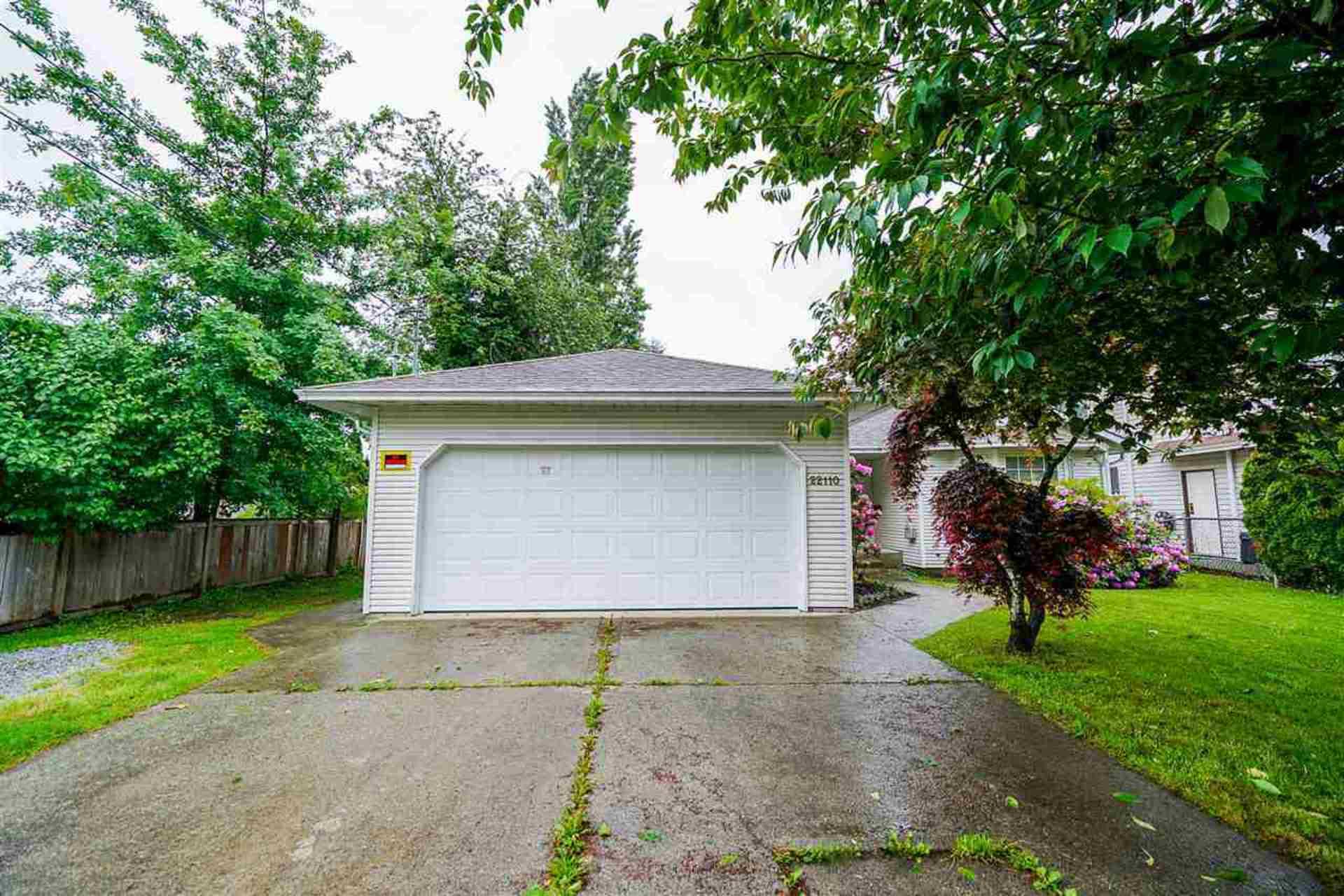 22110-122-avenue-west-central-maple-ridge-30 of 22110 122 Avenue, West Central, Maple Ridge